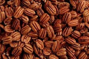 pecan-kernels
